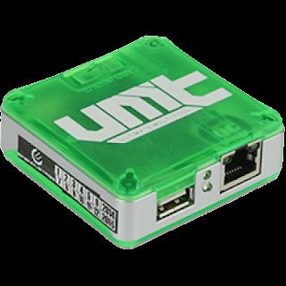 UMTPro QcFire V6.7 Mi Account No Relock Samsung and more