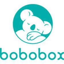 Lowongan Kerja PT Bobobox Mitra Indonesia
