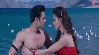Sanam Re Full HD Video Download