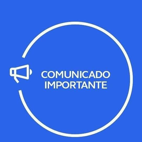 URGENTE | SE REUNIÓ HOY EL COMITÉ DE CRISIS E IMPLEMENTÓ NUEVAS MEDIDAS