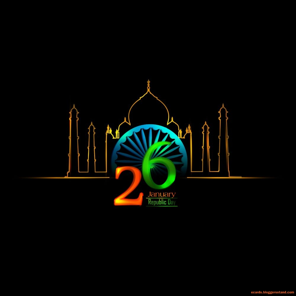 Happy Republic Day 26th january 2021 Wishes