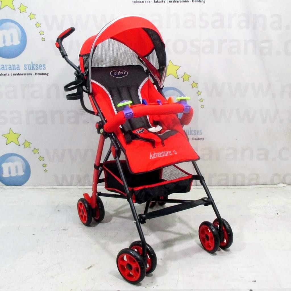 swing chair mudah target zero gravity tokosaranajakarta jatinegara kereta bayi pliko pk108