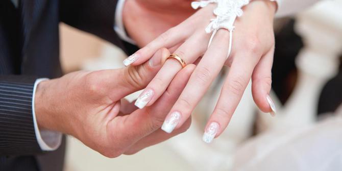 Telugu Matrimony: Acara Spesial Dan Unik