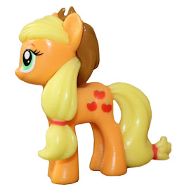 My Little Pony Magazine Figure Applejack Figure by Egmont
