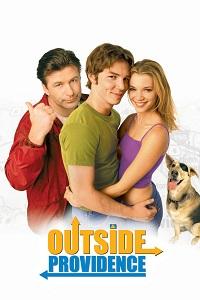 Watch Outside Providence Online Free in HD