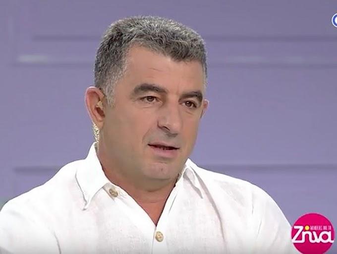 Meggyilkoltak egy ismert görög bűnügyi újságírót