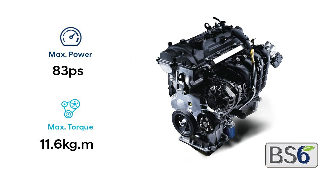 Hyundai Launched Grand i10 Nios In India At Rs. 4.99 Lakhs | VANDI4U