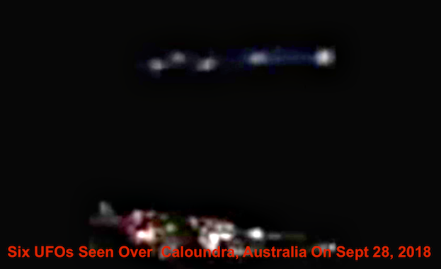 UFO News ~ Six UFOs Seen Over Caloundra, Australia plus MORE UFO%252C%2Bsighting%252C%2Bdaily%252C%2Bsightings%252C%2Bnews%252C%2Bnobel%2Bprize%252C%2Bpeace%252C%2Baliens%252C%2B