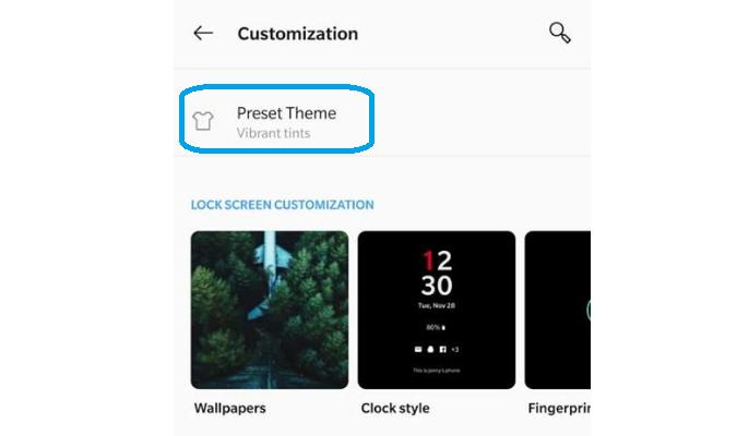 Cara Aktifkan Dark Mode Instagram di Android 10