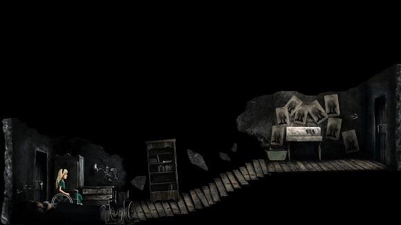 lucid-dream-pc-screenshot-www.ovagames.com-2