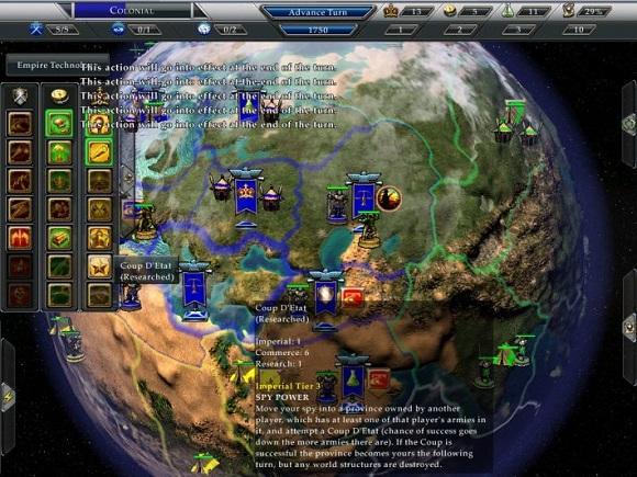 empire-earth-3-pc-screenshot-3