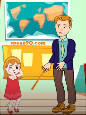 اخطاء الاباء في تربية الابناء - انسان