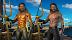 Fortnite: Como desbloquear skin do Aquaman e Arthur Curry