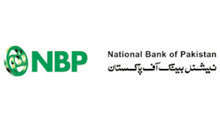 List Of Banks Located In District Sujawal
