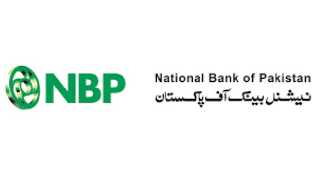 banks in swabi kpk pakistan 2021