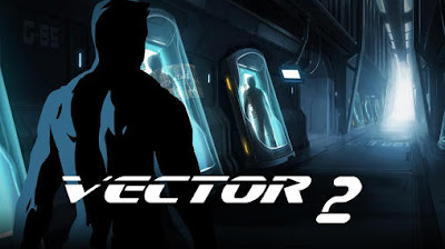 Vector 2 Premium Mod Apk Terbaru