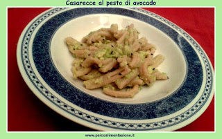 http://lericettedellapsicoalimentazione.blogspot.it/search?q=caserecce