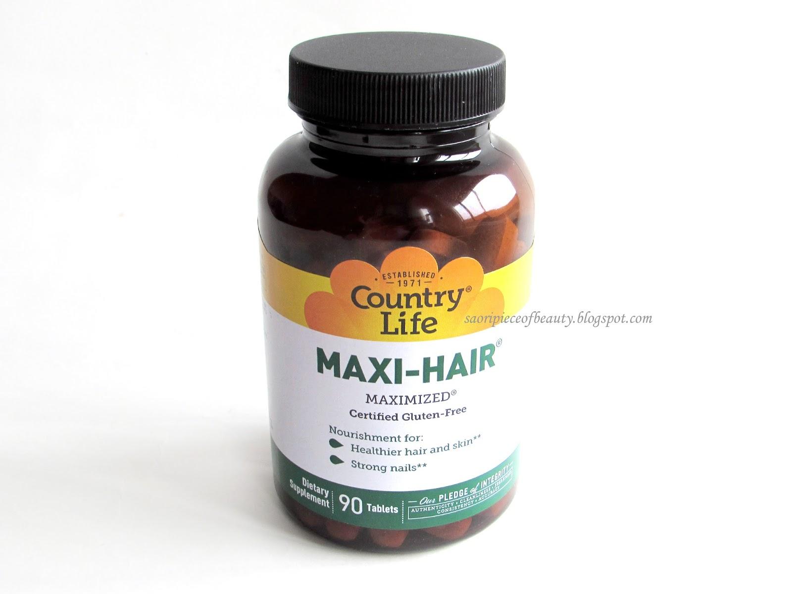 Масло пажитника для волос отзывы