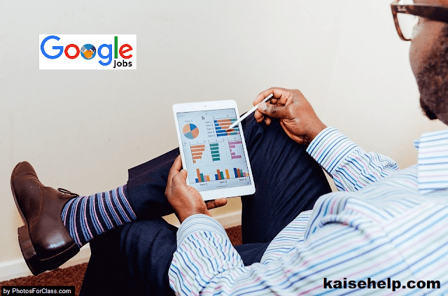 Google me Job ke Liye Kaise Apply Kare | Google me Job Kaise Paye in hindi
