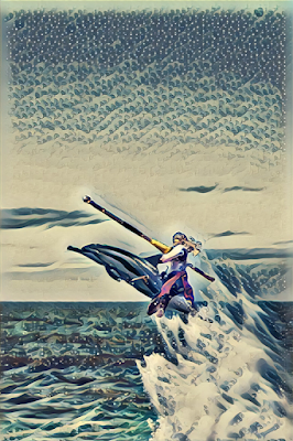 Dolphin_Cavalry.png