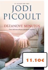 https://www.continente.pt/stores/continente/pt-pt/public/Pages/searchResults.aspx?k=dezanove%20minutos