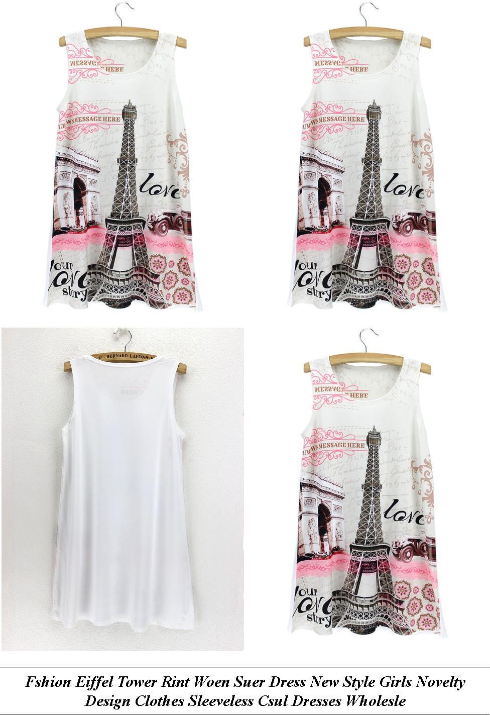 Semi Formal Dresses For Women - Womens Clearance Sale - Shirt Dress - Cheap Designer Clothes Womens