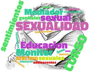 imagen curso sexualidad para educadores