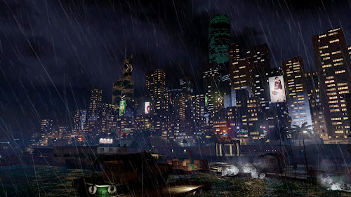 Sleeping Dogs (2012) Full PC Game Single Resumable Download Links ISO