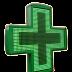 La Región adjudica doce nuevas farmacias, una para Jumilla