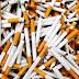 Indonesia Haramkan Iklan Rokok Di Media Sosial