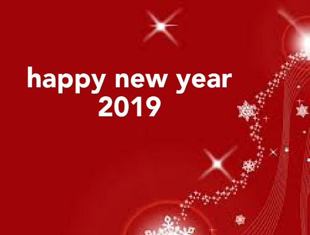 Happy-new-year-2019-funny-wishes