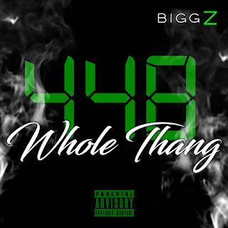 New Video: Bigg Z – Whole Thang