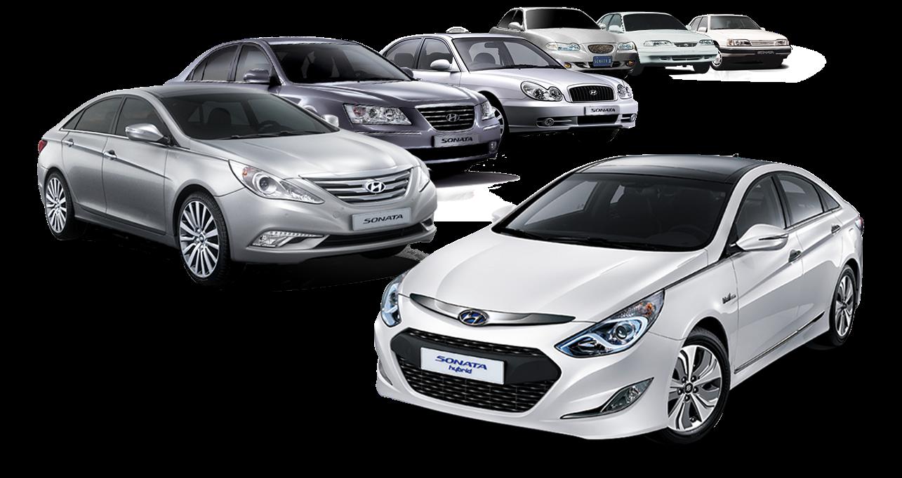 Gurley leep hyundai hyundai motors launches digital car for Hyundai motor finance customer service phone