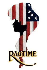 Watch Ragtime Online Free in HD