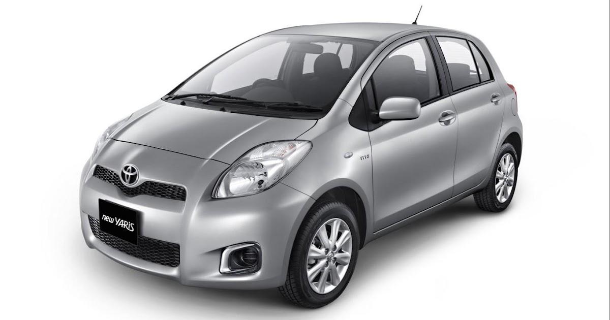interior grand new veloz 1.5 jual avanza 2015 yaris tipe j - 2012 ~ dikta toyota : informasi produk ...
