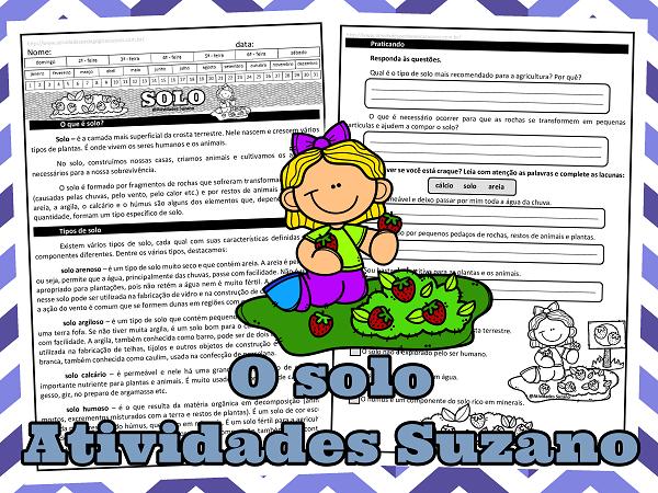 solo-ciencias-atividades-suzano-leitura-interpretação