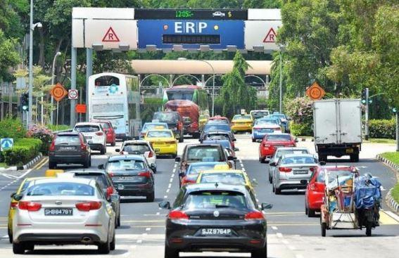 10 Negara Harga Kereta Paling Mahal. Malaysia Tersenarai