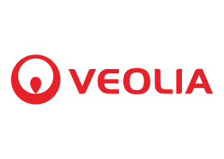 Veolia Logo Vector