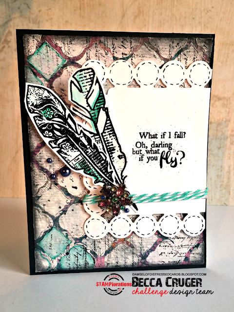 mixed_media_stamped_card