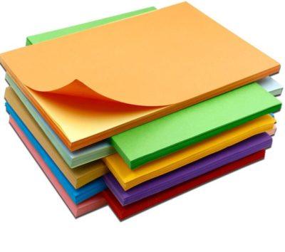 دراسة جدوى فكرة مشروع إعادة تدوير الورق والقمامة فى مصر 2021