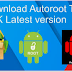 Auto Root Tools APK (2021) Download For Free