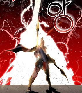 Update! Baca Manhwa 990k Ex-Life Hunter Chapter 2 Full Sub Indo