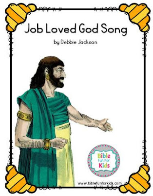 https://www.biblefunforkids.com/2020/07/job-loved-God-song.html