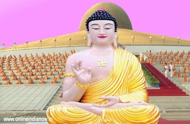 BUDDHA PHOTO HD - BUDDHA HD PHOTO FREE DOWNLOAD - BUDDHA PHOTO HD - onlineindianow