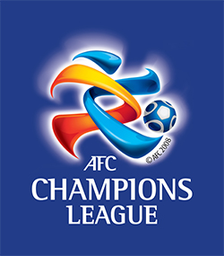 afc champions league vnd188uytin