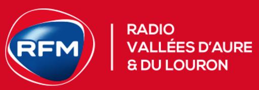 Programme local de 9h à 10h30 et de 12h à 13h