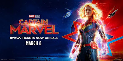 download-and -watch-captain-marvel-movie-2019-hindi-480p-720p