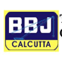 BBJCCL 2021 Jobs Recruitment Notification of Trade Apprentice Posts