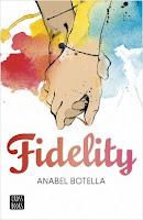http://www.planetadelibros.com/libro-fidelity/211845