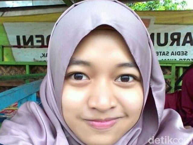 TRAGIS!! Ternyata Pembunuh Murniati, Mahasiswi UMJ yang ditemukan tewas di Kosnya adalah Kakak Kandungnya Sendiri, Lihat Berita Selengkapnya...